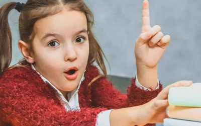 Mieux comprendre les besoins psychologiques et sociaux des enfants doués intellectuellement (haut potentiel)