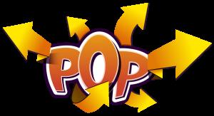 CIDDT-POP-Logo-header